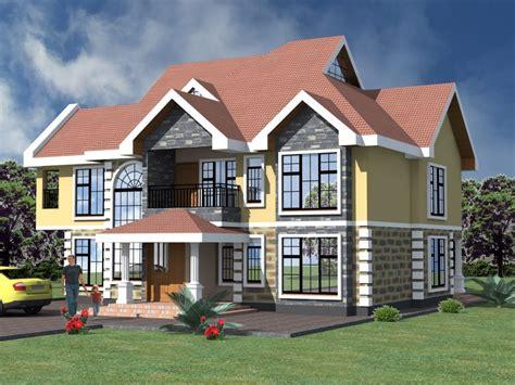 elegant maisonette house designs pictures hpd consult
