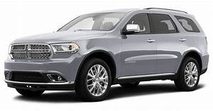 Amazon Com  2015 Dodge Durango Reviews  Images  And Specs