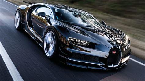 The juventus star already boasts one of the most extensive. Bugatti Chiron de US$ 3 milhões é comprado por Cristiano Ronaldo