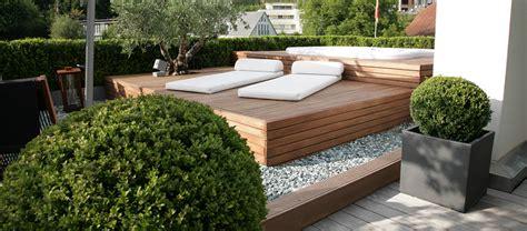 Moderne Gartengestaltung Mit Holz by Holz Im Garten Sichtblenden Carport Pf 228 Hle
