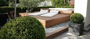 Holz im garten sichtblenden carport pfahle for Feuerstelle garten mit bonsai fürs büro