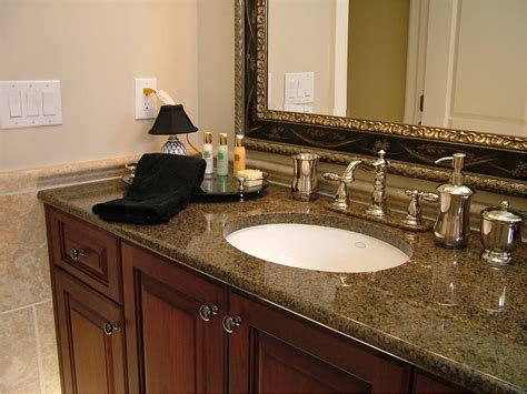 bathroom vanity countertops ideas bathroom lowes counter tops for kitchen decoration