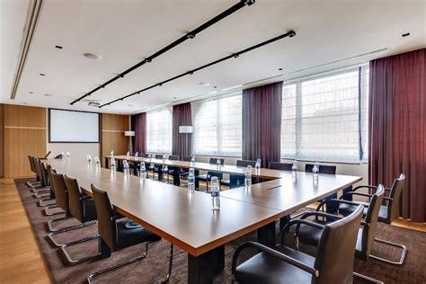 bureau change gare de lyon prestige meeting room for 25 gare de lyon