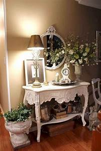 30, Stunning, French, Home, Decor, Ideas, That, You, Definitely, Like