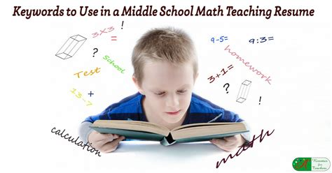 Keywords To Use In A Middle School Math Teaching Resume. Sample Resume For Security Guard. Example Of Customer Service Resume. Sample Resume For Registered Nurse. Disney Resume Example. Sample Resume For Csr With No Experience. Job Resumes. Example Of A Resume Summary. Job Resume Outline