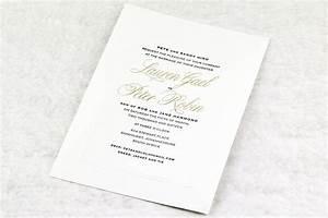 wedding invitation cards designers in johannesburg With online wedding invitations johannesburg