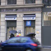 la poste 10 avis bureau de poste 8 place de la r 233 publique centre lille yelp