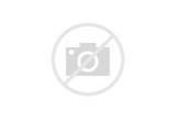 Photos of Chevy Silverado Custom Parts
