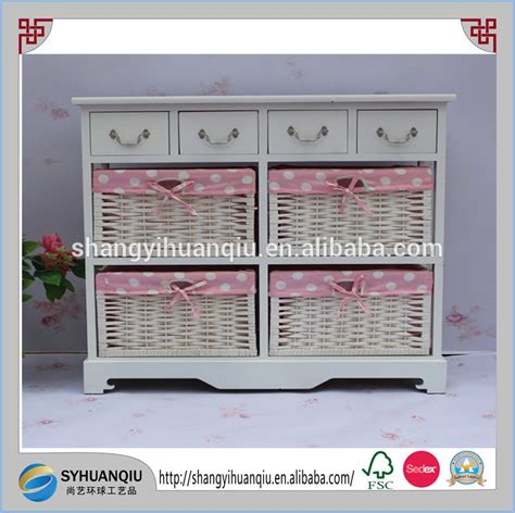 shabby chic gifts wholesale suppliers for sale gifts shabby chic gifts shabby chic wholesale suppliers product directory