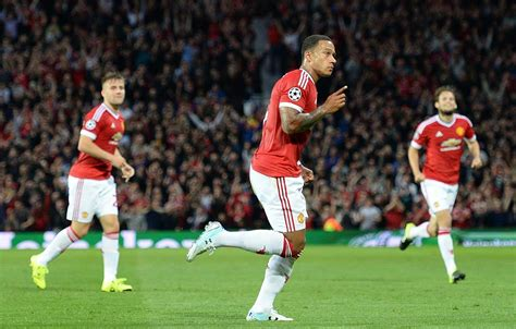 VIDEO Manchester United 3-1 Club Brugge: Highlights, Goals ...