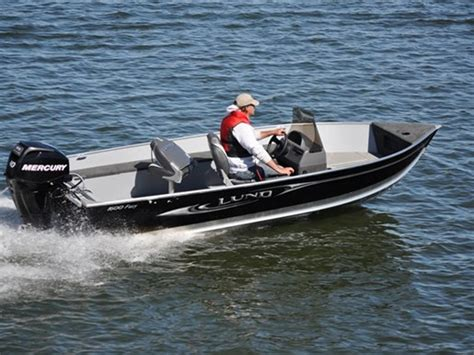 Lund Boats Ontario Dealer by Lund 1600 Fury Ss 2013 New Boat For Sale In Chatham