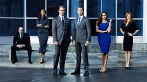 Suits TV series - Wallpaper, High ...