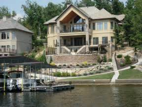 Kb Homes Lakeside