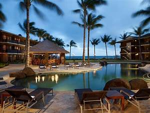 Tripadvisor39s 20 best hotels in america business insider for Best honeymoon resorts in usa