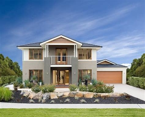 21 best about exterior colour schemes gardens lakes and cs