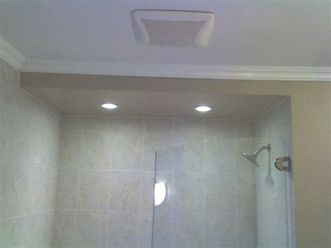 details carpentry  remodeling llc bathrooms