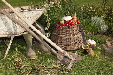 Garten Winterfest Machen Kosten by Wie Sie Ihren Garten Winterfest Machen Offerten24