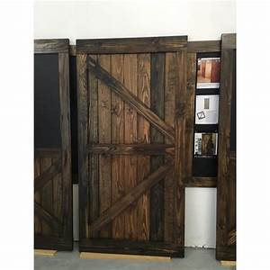 205 best rustic luxe tampa fl images on pinterest With barn doors tampa