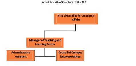 Teaching and Learning Center | Academics