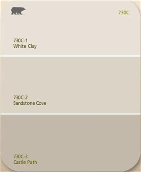 interior paint colors home depot behr sandstone cove search home remodel