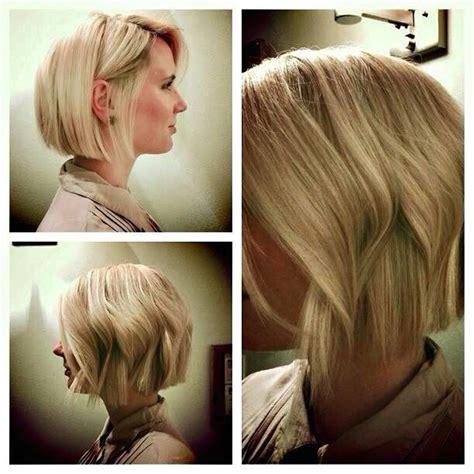 cut  bob haircut  elwebdesants