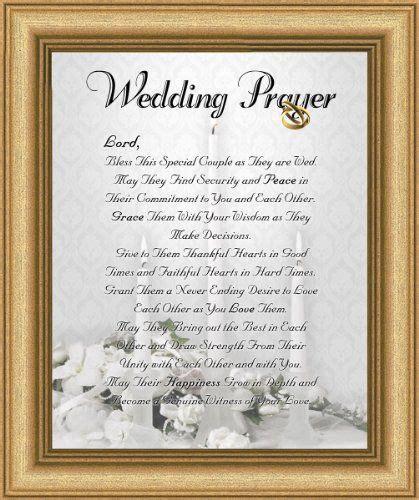 ideas  wedding prayer  pinterest wedding bible readings wedding blessing
