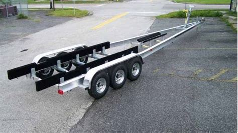 Boat Trailers Direct by Boat Trailers Direct 2016 For Sale For 4 195 Boats From