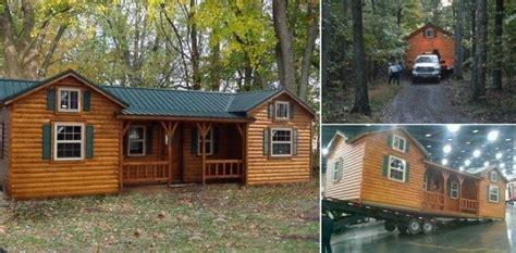 log cabin kits nc log cabin kits rocky mount nc archives new home plans design