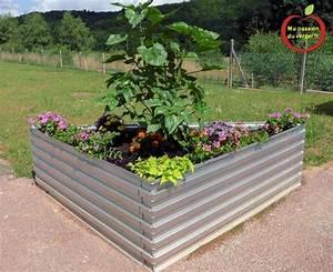 Potager En Bac : bac pour jardin avec les meilleures collections d 39 images ~ Preciouscoupons.com Idées de Décoration