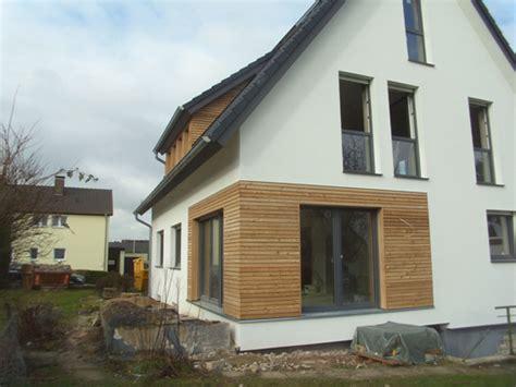 Gas Brennwertheizung Mit Solarunterstützung by Ingenieur Und Vertriebsb 252 Ro Harmuth Referenzen