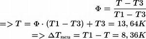 Delta T Berechnen : w rmetauscher heizenergie berechnen ~ Themetempest.com Abrechnung
