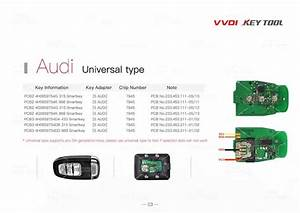 Toyota User Wiring Diagram Uk