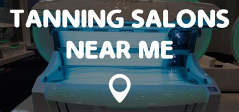 daycare me points me 643 | tanning salons near me cover 520x245