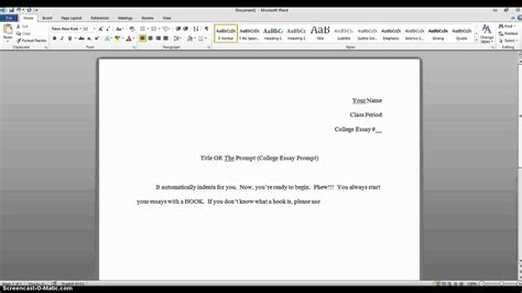 Abstract in thesis pdf critique an article how to write abstract for lab report thesis writers in lahore