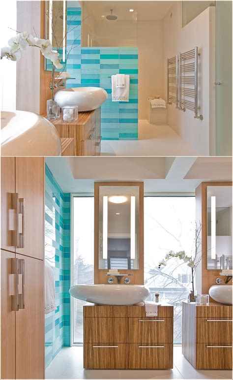 design your bathroom spa fashion rest room designs for your inspiration