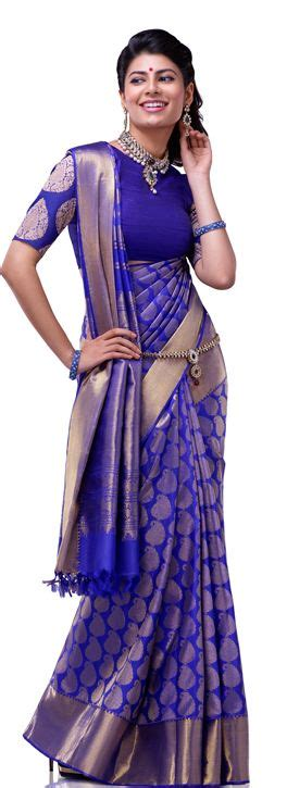 Saree Draping Styles Images - different styles of draping sari