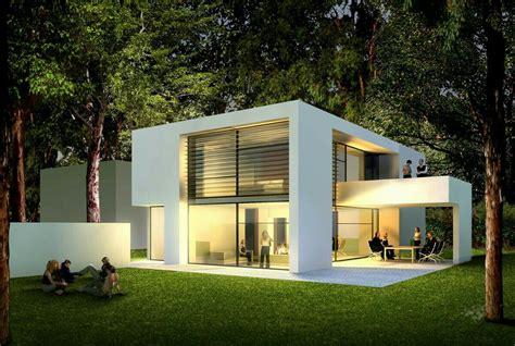 Moderne Häuser Instagram by Pin De Thangarasu Vs En Building Elevation Haus