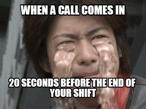 Call Meme - funny call center memes and photos conversational contactcenterworld com blog