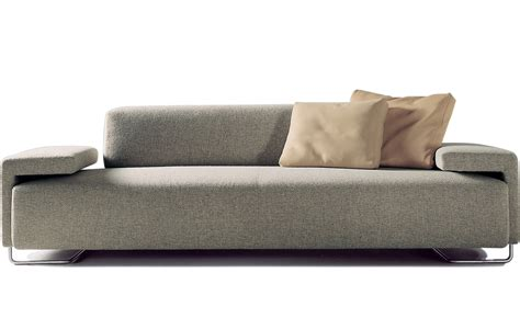 Sofas Designs by Lowland 3 Seater Sofa Hivemodern