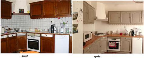 v33 meuble cuisine gripactiv v33 28 images nuancier peinture acrylique