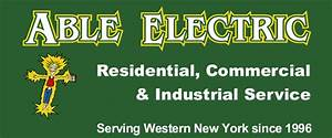 Able Electric  Llc