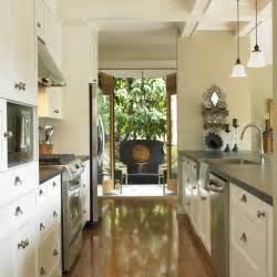 Kitchens Design Norwich