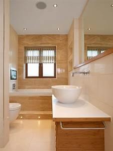 Matt muenster39s top 12 splurges to put in a bathroom for Best bathroom speakers