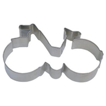 cookie cutter bicycle walmart