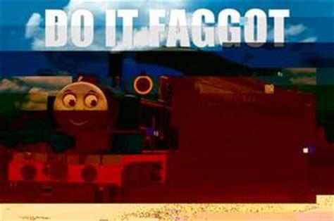 Thomas The Tank Engine Memes - thomas the tank engine