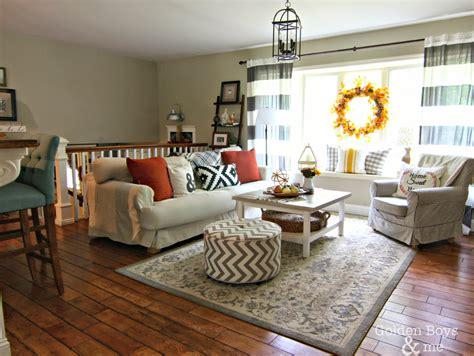 Wonderful Design Of Ikea Living Room Ideas