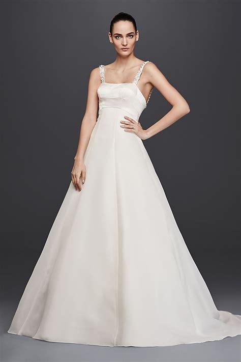 14 Beautiful Cheap Wedding Dresses Under $100   Emmaline ...