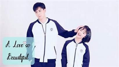 Drama Chinese China Sweet Chen Subtitle Indonesia