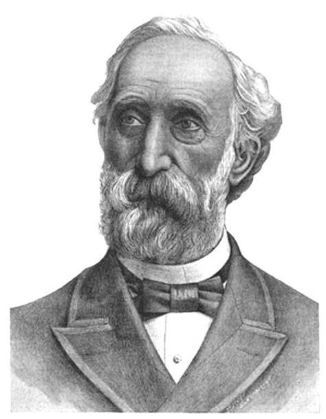 heinrich goebel wikipedie