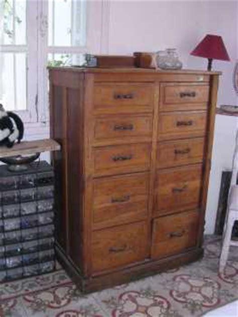 meuble de bureau occasion tunisie chercher des petites annonces meubles tunisie